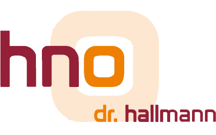 HNO Hallmann